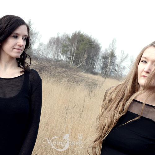 moormaids.jpg
