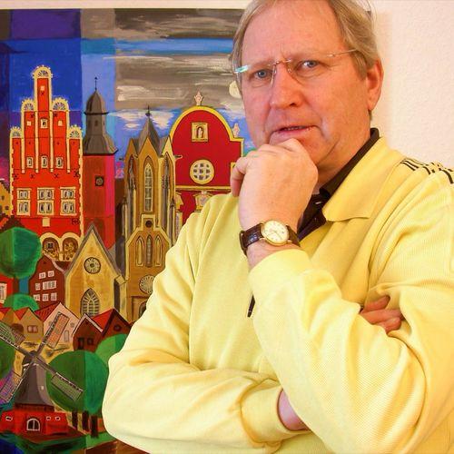 Portrait Rainer Englisch .JPG
