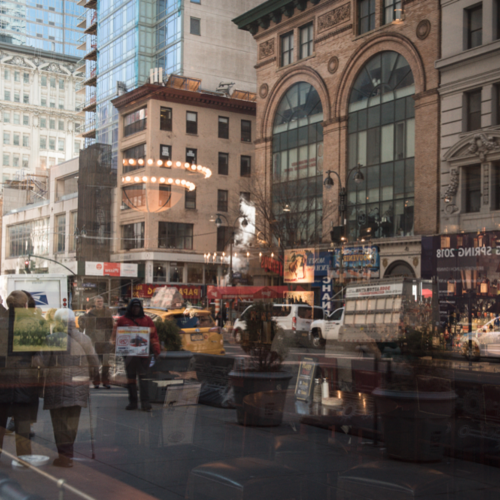 Grosse_Janet_10_Street_NYC.png